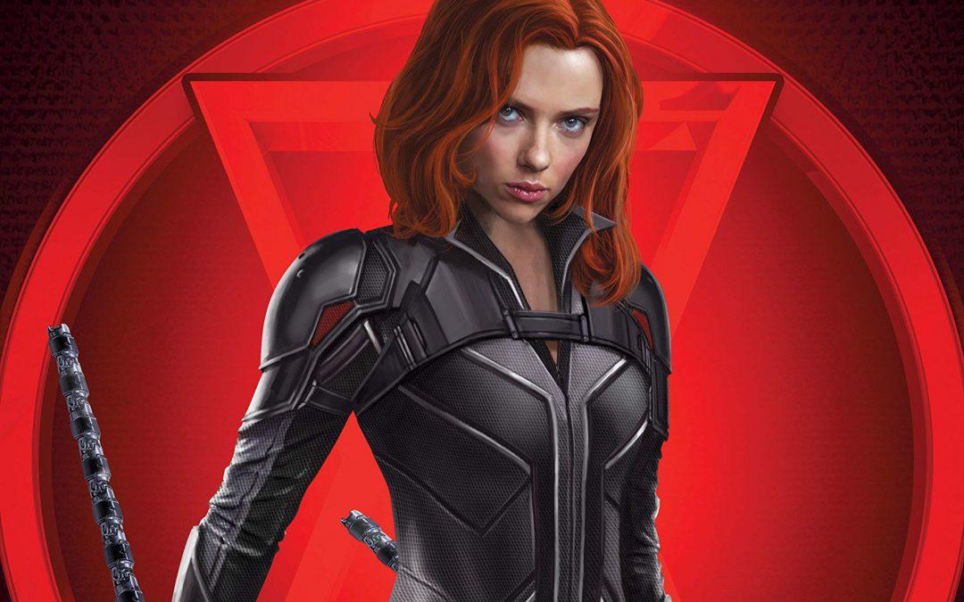 «Black Widow» se convierte en el mejor estreno desde inicio de la pandemia: Superó los 87 millones de dólares en su primer fin de semana.