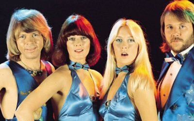 ABBA está de regreso: la banda sueca anunció un nuevo álbum después de 40 años y una gira con hologramas